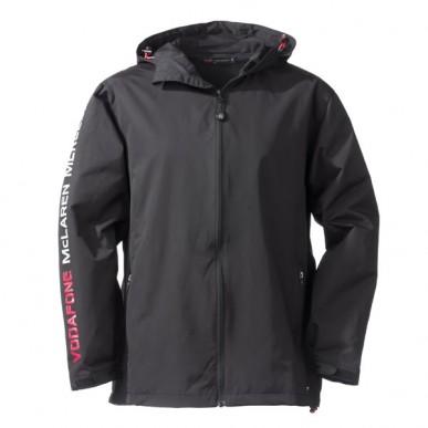 Куртка McLaren Brand LW WP