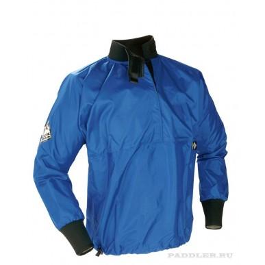 Куртка Palm Popular LS