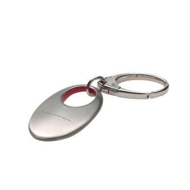 Брелок McLaren Ladies Keyring