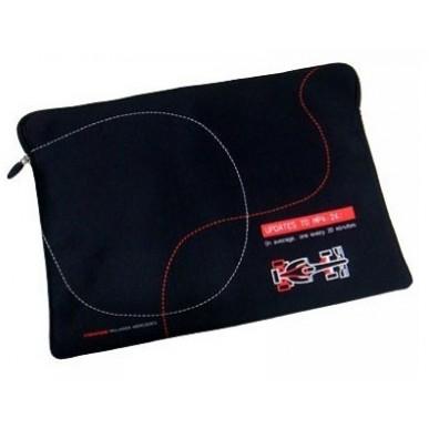 Чехол McLaren Sleeve Laptop черный