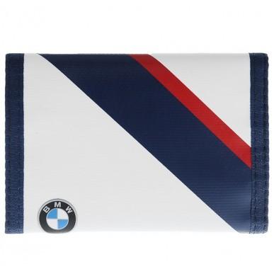 Кошелек BMW Wallet
