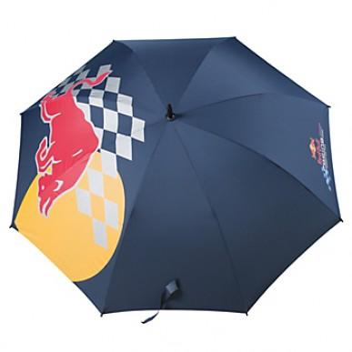 Зонт Red Bull Race