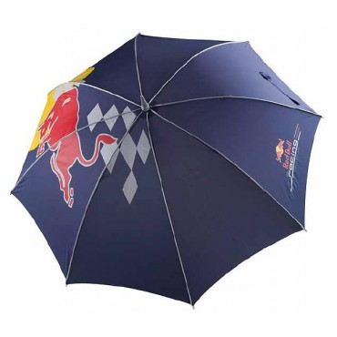 Зонт Red Bull