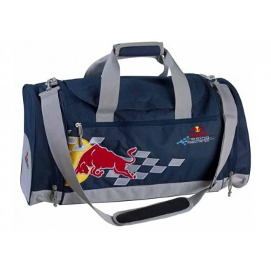 Сумка Red Bull Race TeamBag