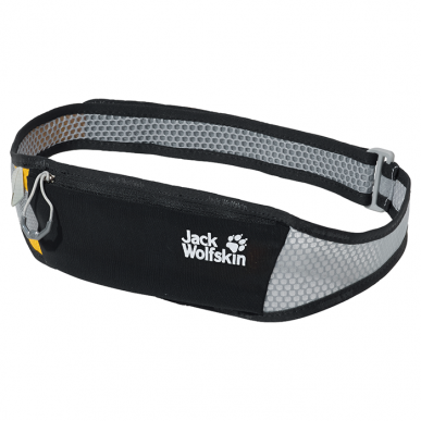 Поясная сумка Jack Wolfskin Speed Liner Belt