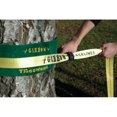 Защита деревьев Gibbon Treewear 100*14,5*1см
