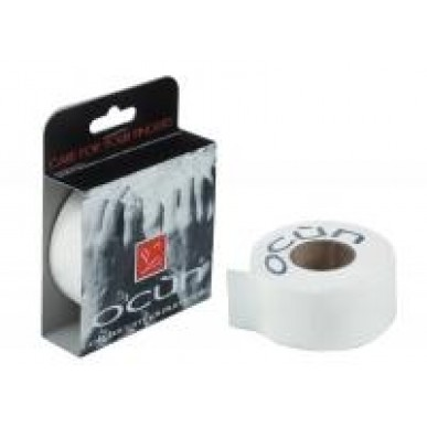Пластырь Ocun Tape 50mm*10m