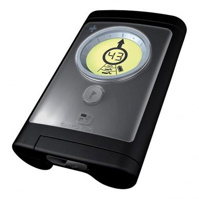 Лавинный сканер Ortovox 3+
