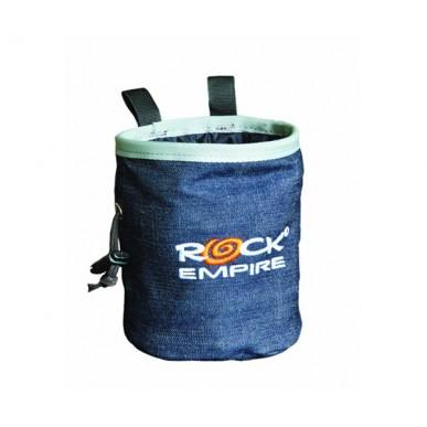 Мешочек для магнезии RockEmpire ArcoJeans