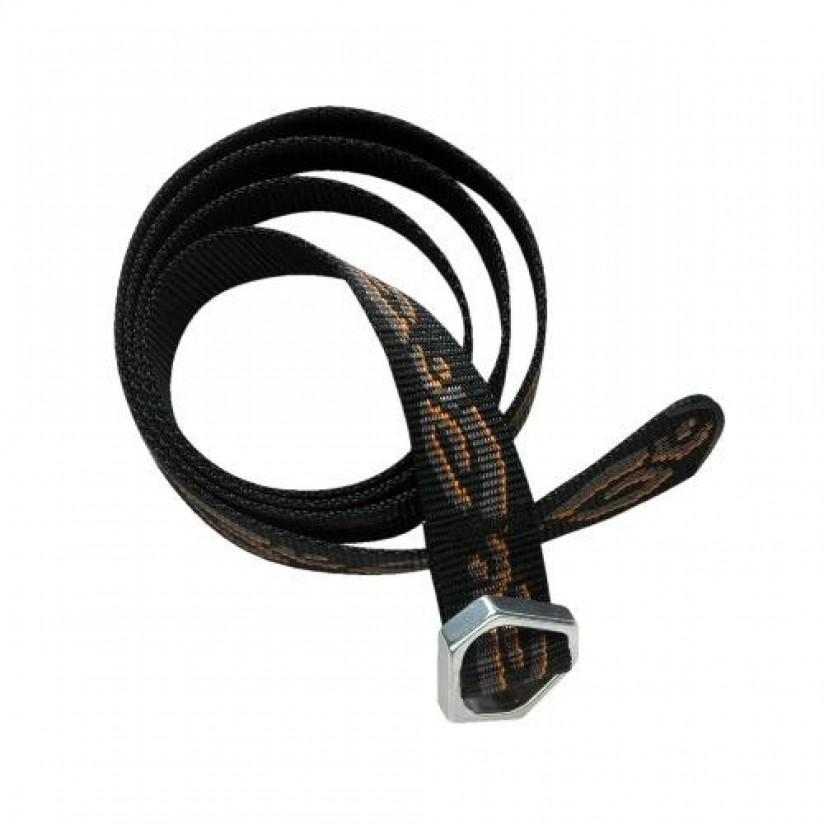Ремень BD Hex Belt