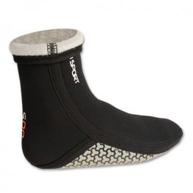 Носки неопреновые Hiko Plush