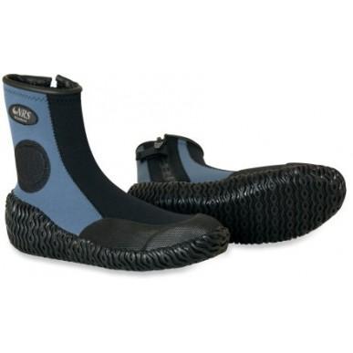 Ботинки неопреновые NRS Paddle