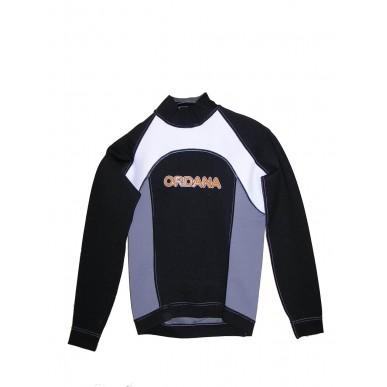 Куртка неопреновая Ordana Alu