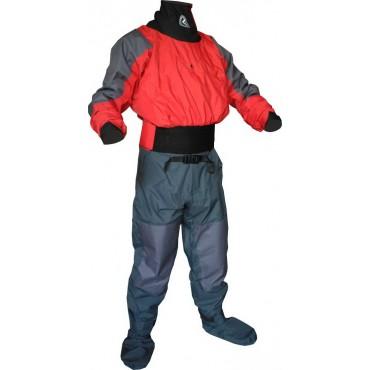 Сухой костюм VodaGear NinjaRocket