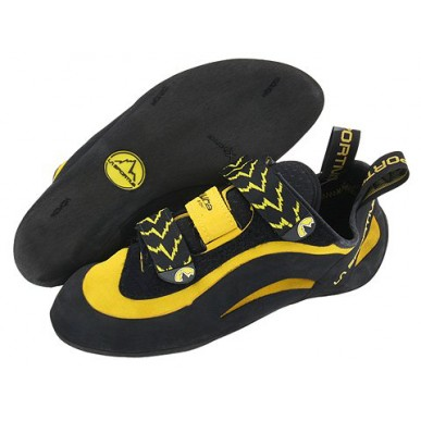 Скальные туфли LaSportiva Miura VS