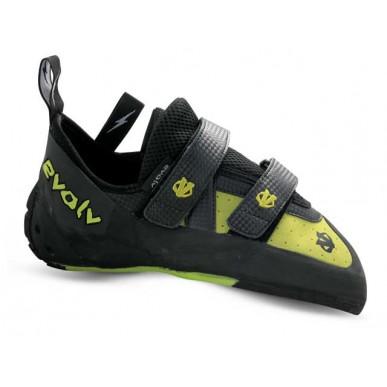 Скальные туфли Evolv Predator G2