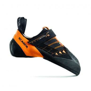 Скальные туфли Scarpa Istinct VS
