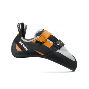 Скальные туфли Scarpa Vapor V