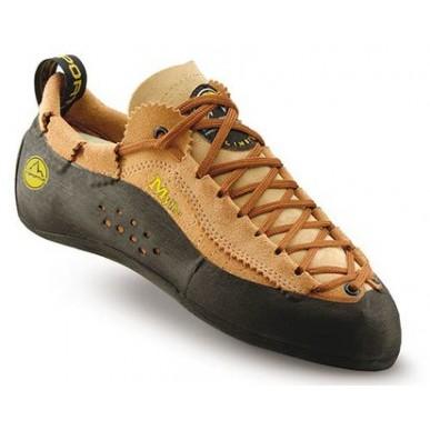 Скальные туфли LaSportiva Mythos