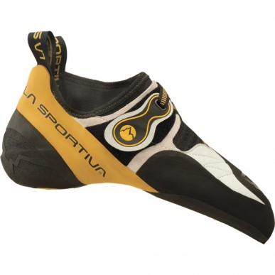 Скальные туфли LaSportiva Solution