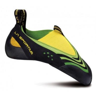 Скальные туфли LaSportiva Speedster