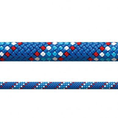 Веревка Beal Booster III Standard 9.7mm 50м