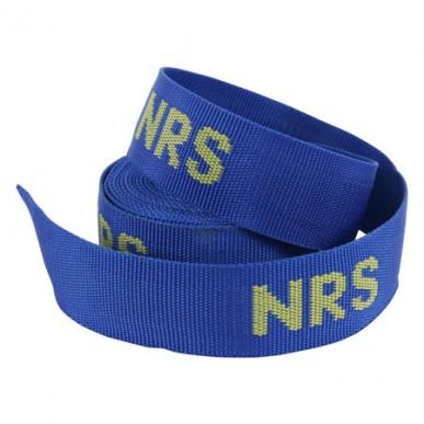 Стропа NRS 40мм 5м