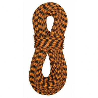 Веревка Sterling Rope Kosmos 10.2 70м