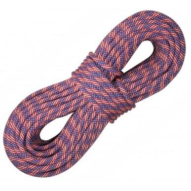 Веревка Sterling Rope Marathon Pro 10.1 DRY 50м