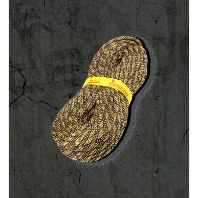 Веревка Tendon Ambition CS 9.8 70м