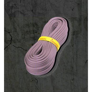 Веревка Tendon Master CS 9.4 50м