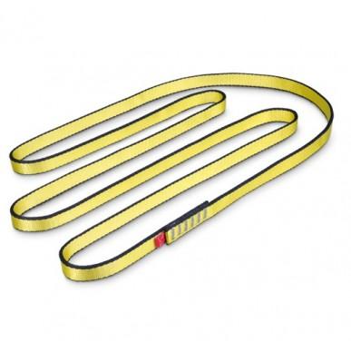 Петля Ocun SlingPad 16мм 100 см