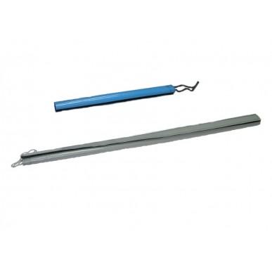 Протектор для веревки Вертикаль 35см