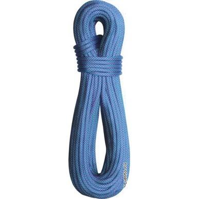 Веревка Венто Factor 10 мм 50 м