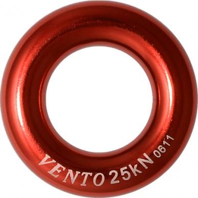 Кольцо Венто дюльферное 25kN