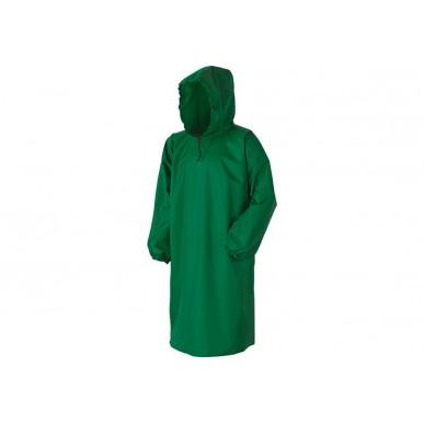Дождевик Forest Tramp зелёный
