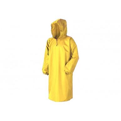 Дождевик Forest Tramp жёлтый