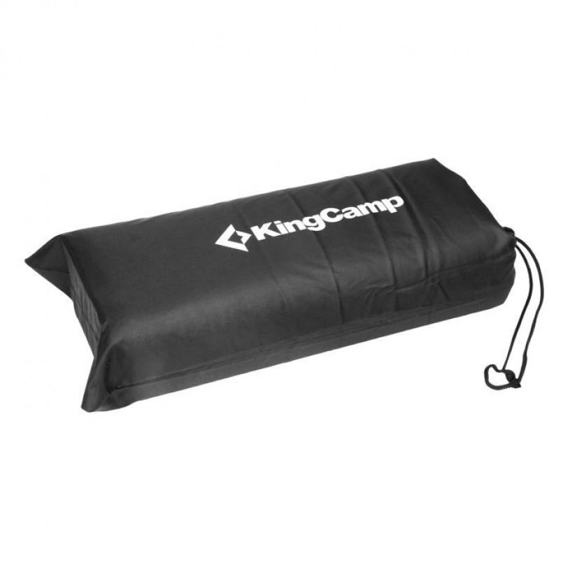 Коврик King Camp AluMat Family 200*200