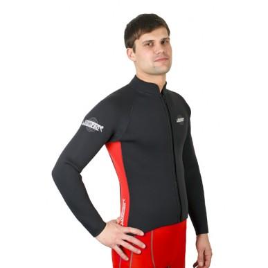 Куртка неопреновая  Neopro 3мм