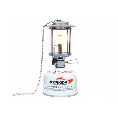 Лампа газовая Kovea KL-2905