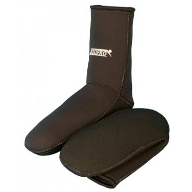 Носки неопреновые Neopro 3мм