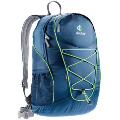 Рюкзак Deuter GoGo midnight