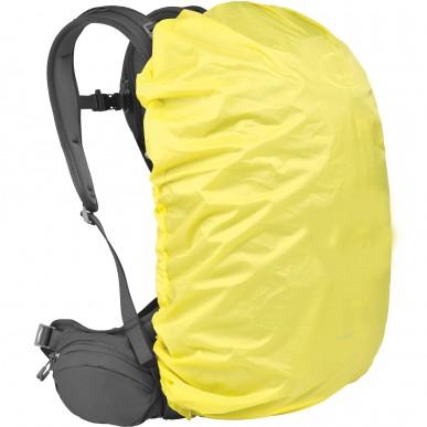 Накидка на рюкзак Bask Raincover L (55-95л)