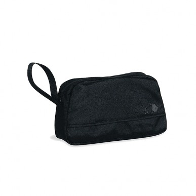 Косметичка Tatonka CosmeticBag, black