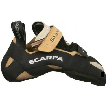 Скальные туфли Scarpa Booster