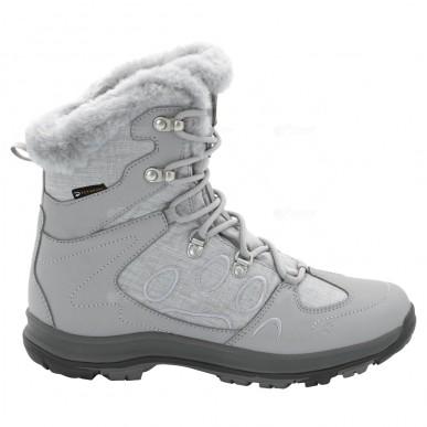 Ботинки Jack Wolfskin Thunder Bay Texapore Mid W