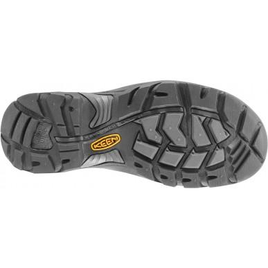 Ботинки Keen Ketchum