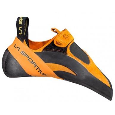 Скальные туфли LaSportiva Python
