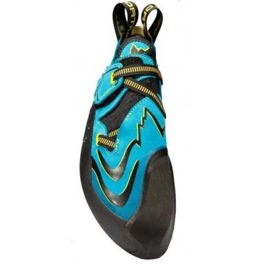 Скальные туфли LaSportiva Futura