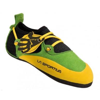 Скальные туфли LaSportiva Stickit